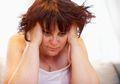 Kejadian Traumatis Meningkatkan Risiko Obesitas Pada Perempuan