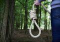 Cegah Keinginan Bunuh Diri Seseorang dengan Mengenali Tanda-tandanya