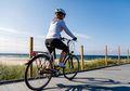 Setelah Tisu Toilet, Sepeda Jadi Barang Buruan Massal di Australia