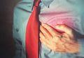 Penelitian: Kurang Tidur Meningkatkan Risiko Penyakit Jantung