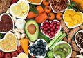 Ingin Menghindari Penyakit Mematikan? Konsumsi Makanan Kaya Serat