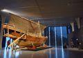 Cerita di Balik Perahu Padewakang di Museum La Boveire Belgia