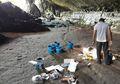 Di Borneo, Para Peneliti Temukan Bukti Keberadaan Manusia Purba
