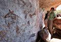 Ilmuwan Dunia Berpaling ke Asia dan Australia untuk Menulis Ulang Sejarah Manusia