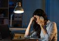 Perempuan yang Bekerja di Shift Malam Berisiko Terkena Kanker