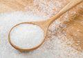 5 Bahan Masakan Pengganti Micin yang Sehat dan Bikin Nikmat Santapan