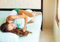 Ingin Menghindari Penyakit Jantung? Cobalah Tidur Siang