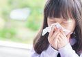 Anak-anak Jarang Sakit Karena Corona, Tapi Tetap Bisa Sebarkan Virus