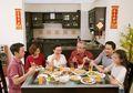 Tujuh Makanan Khas yang Biasa Disajikan Saat Imlek, Apa Saja?