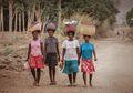 Kisah Suku Banjar Menjadi Leluhur Orang Madagaskar dan Komoro