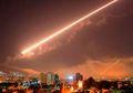 Senjata-senjata yang Digunakan AS, Inggris, dan Prancis Untuk Menyerang Suriah