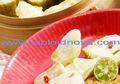 Resep Praktis Siomay Bandung yang Layak Jual