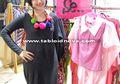 Kiprah Tiga Desainer Wanita (1)