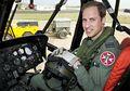 Tujuh Tahun Mengabdi, Pangeran William Mengundurkan Diri dari Angkatan Udara Inggris