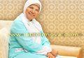 Tak Disangka, Mama Dedeh Semprot Salah Satu Jamaah Pengajiannya, Ternyata Ini Alasannya!