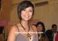 Aline Adita Tak Kapok