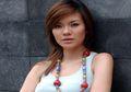 Aline Bungkam Soal Perceraian