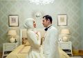 Air Mata Surga,  Cinta Sejati Seorang Istri