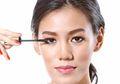 Psst… Tanpa Repot Pakai Makeup, Kita Bisa Tetap Cantik dan Menawan dengan Fokus pada Bagian Ini