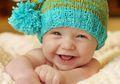 Cari Nama untuk Anak? Ini 10 Nama Bayi Paling Populer 2015