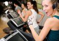 Takut Cedera Saat Lakukan Treadmill? Perhatikan 7 Hal Berikut