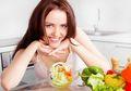 Mengenal Lebih Jauh 'Clean Eating', Cara Diet Sehat dengan Menghindari Makanan Olahan