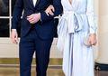 Blake Lively Dan Ryan Reynolds Menantikan Kelahiran Bayi Kedua