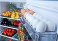 Jangan Simpan Telur di Dalam Kulkas, Ini Akibatnya