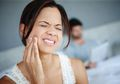 Usia 20-30 Tahun, Kok, Masih Tumbuh Gigi Bungsu? Ini Kata Dokter