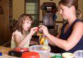 Ini Dia 7 Jenis Mainan yang Cocok untuk Mendorong Perkembangan Anak Berkebutuhan Khusus