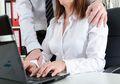 5 Korban Kekerasan Seksual di Kantor BUMN, Pelaku Hanya Divonis 1 Tahun 6 Bulan