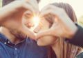 Untuk Si Pemalu, Ungkapkan Cinta Kita pada Pasangan dengan 10 Bahasa Tubuh Ini