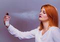Tak Perlu Beli, Kita Pun Bisa Bikin Facial Spray Sendiri untuk Lembapkan Kulit