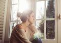 Perhatikan! Ini 5 Ciri Gangguan Mental yang Harus Diwaspadai