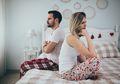 Belum Dikaruniai Anak? Jangan Kecil Hati, 6 Hal Ini Bisa Kita Lakukan dengan Suami
