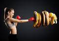 Obesitas? 5 Cara Ini Membantu Turunkan Berat Badan Tanpa Diet
