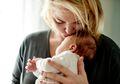 6 Penyakit yang Sering Diderita Bayi, Nomor 4 Sering Diabaikan Padahal Bahaya!