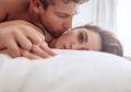 Miss V Terasa Sempit Saat Berhubungan Intim, Inikah Penyebabnya?
