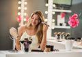 Waspada Penggunaan Makeup Kedaluwarsa, Ini Akibatnya Jika Anda Lalai