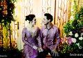 Tinggal Menghitung Hari, Ini Dia 10 Bocoran Pernikahan Raisa dan Hamish Daud