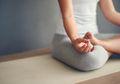 Hanya Butuh Waktu 3 Menit, Ini Gerakan Yoga yang Membuat Tidur Lebih Berkualitas