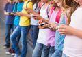 Duh, Ternyata Begini Dampak Sinyal Wi-fi Bagi Anak dan Janin Kita, Mengerikan!