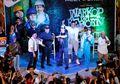 Waw! Ini Dia 6 Fakta Tersembunyi di Balik Suksesnya Film Warkop DKI Reborn: Jangkrik Boss! Part 2