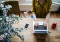 4 Karakter yang Wajib Dimiliki Perempuan Milenial Jika Ingin Miliki Karier Sukses