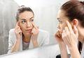 Tenang, Kita Bisa Menghilangkan Kantung Mata dengan 10 Cara Ini, No 8 yang Paling Mudah!