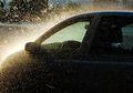 Hati-hati Berkendara Saat Hujan, Selalu Perhatikan 5 Hal Ini Jika Tak Ingin Celaka