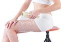 Mengenal Apa Itu 'Body Wrapping' dan Manfaatnya