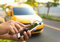 Tips Aman Naiki Taksi Online Agar Selamat Sampai Tujuan