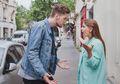 Stop! Jangan Lakukan 7 Hal Ini Ketika Bertengkar dengan Suami Bila Tak Ingin Suasana Memanas