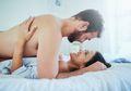 Orgasme Semakin Memuaskan dan Tak Terlupa Bila Tahu Seni dan Tahapannya Ini